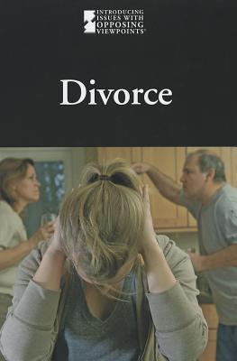 Divorce By Edt (NA)